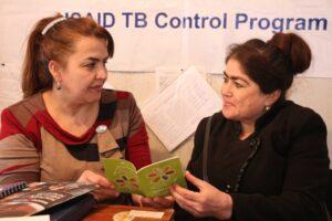 Kurbongul-Alimova-Social-worker-former-AIDS-center-Nurse-biologist-virusologist-with-Zhanna-SW_small