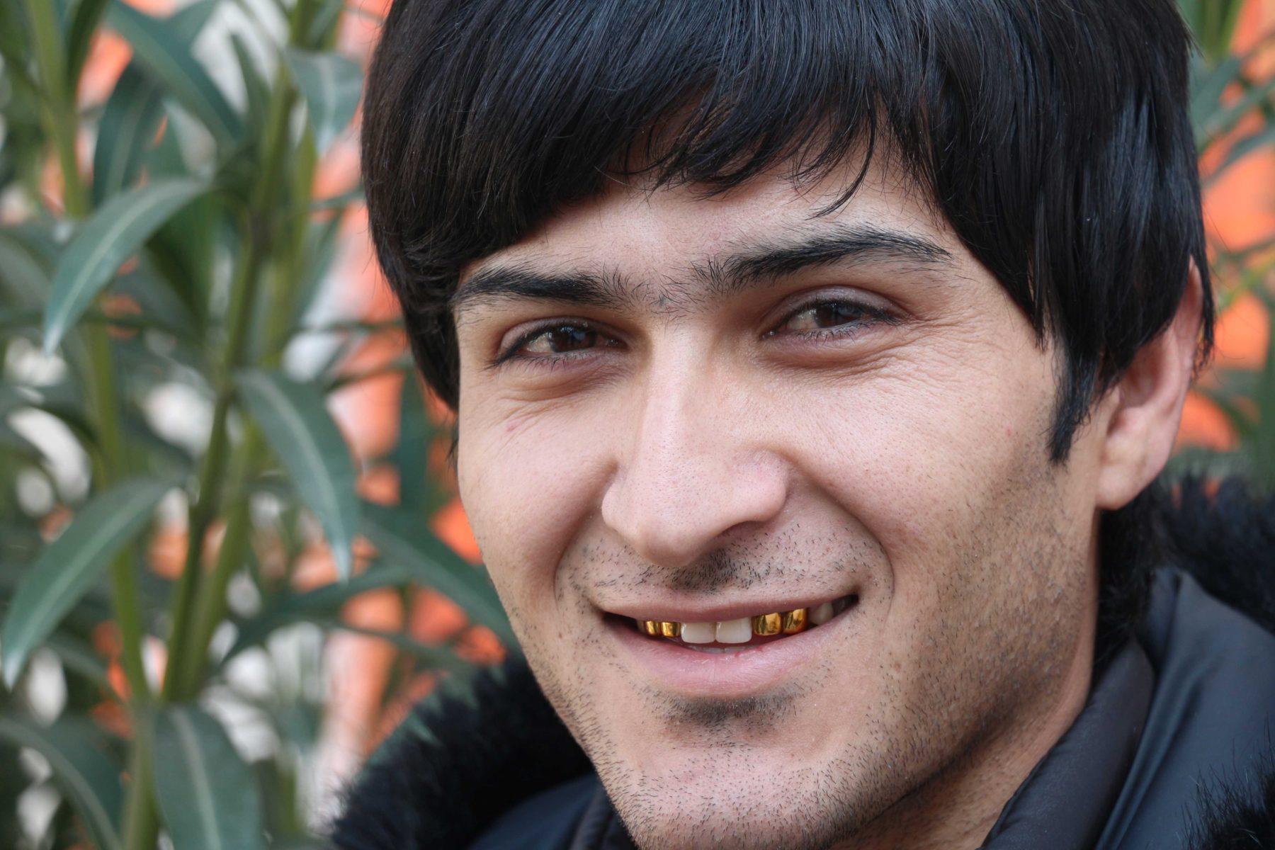 Таджикский секс на ютубе 25 фотография