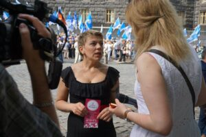 5_Interview-of-Vera-Varyga-for-press