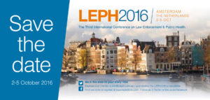 LEPH2016-DL-Flyer