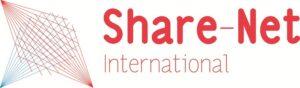Share-Net_Int_Small-