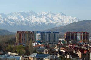 bishkek-640-32145