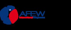 LogoAFEW3