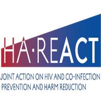 ha-react
