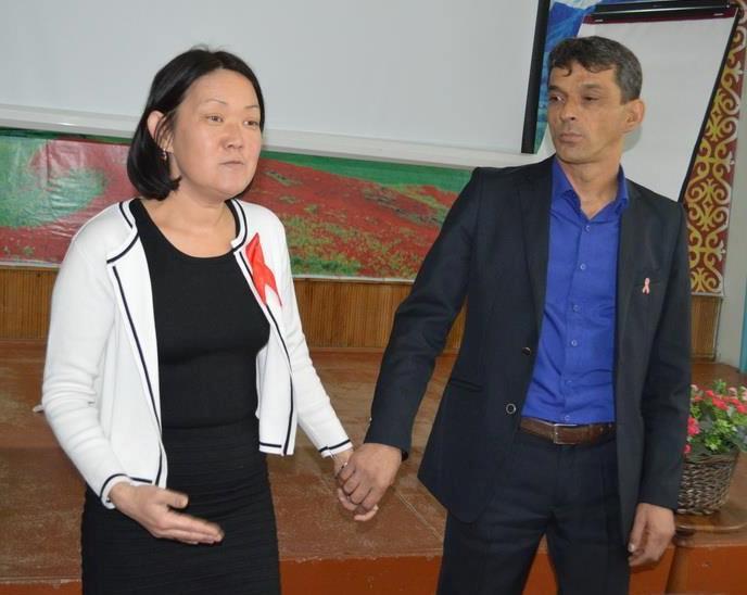 Конкурсы в кыргызстане 2018