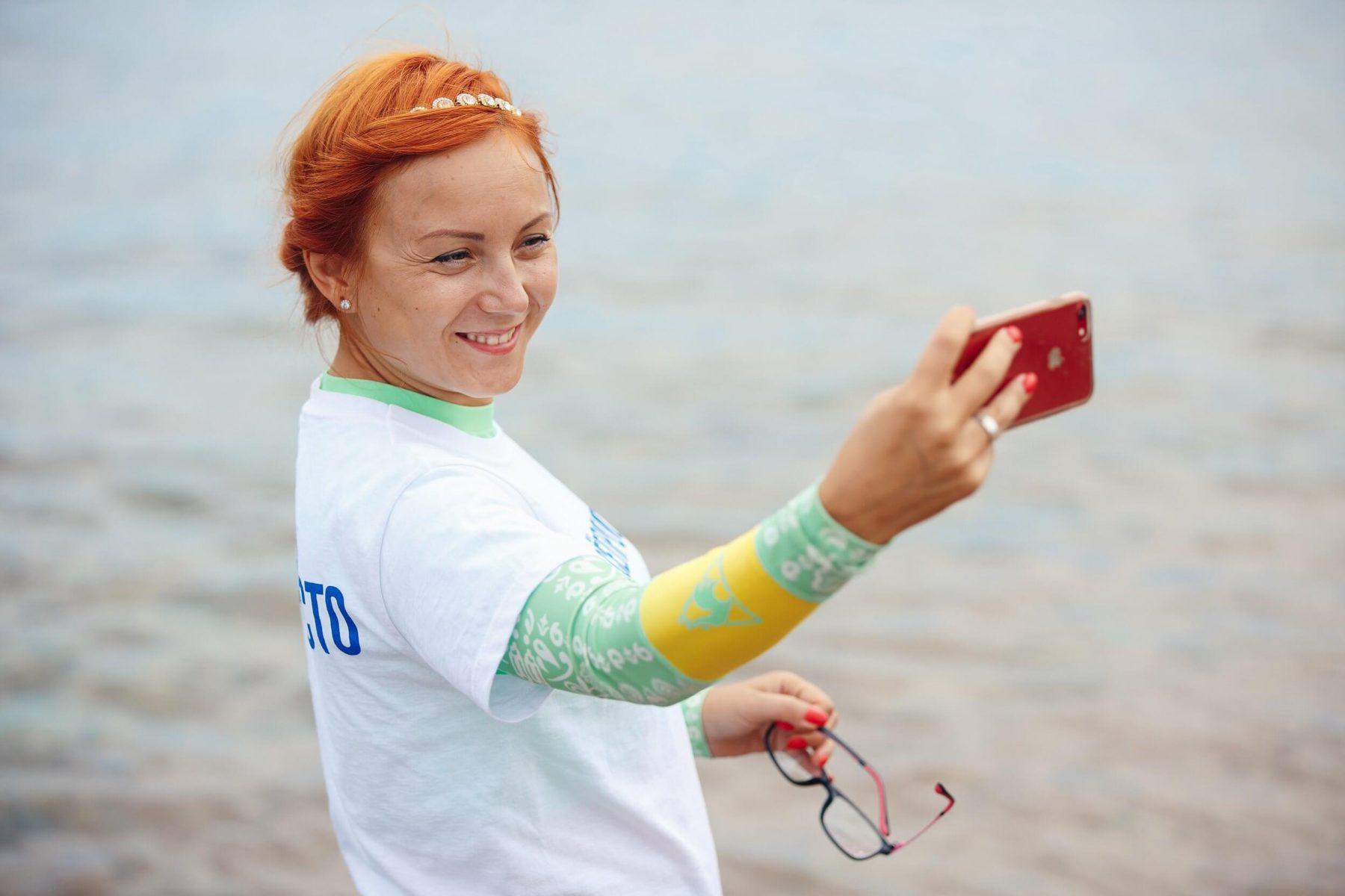 Обувном диалоги при ебле на русском языке женщины онлайн смотреть